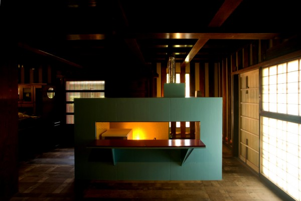 kitchen-box-in-kura1